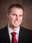 Brookfield Personal Injury Lawyer Ronald E. English III