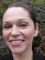 Arizona Immigration Attorney Annamarie Valdivia