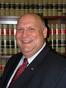 Pendleton County  Jeffery Bryant Dean