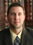 Idaho Divorce Lawyer Tyler Stanton Rounds