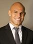 Kendall Foreclosure Attorney Darren Raymond Aponte