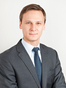 Dist. of Columbia Immigration Attorney Sergey Basyuk