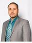 60620 Immigration Attorney Nehad Husein Zayyad