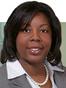 South Carolina Litigation Lawyer Jocelyn Newman