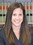 Thorofare Divorce / Separation Lawyer Joy A. Pearson