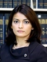 Athens Criminal Defense Attorney Catherine Trelles Casto