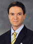 Scott Richard Sanderson