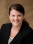 Oregon Workers' Compensation Lawyer Lauren L Oda