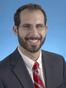 Colonie Criminal Defense Attorney Martin Peter Bonventre