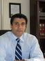 Kings County Real Estate Attorney Russ Nazrisho