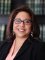 Seattle Family Law Attorney Araceli Amaya