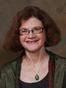 Nancy Rebecca Crow