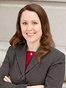 Sacramento County Insurance Law Lawyer Amanda Rae Berlin
