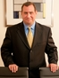 Coronado Litigation Lawyer Steven Todd Coopersmith