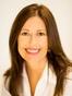 Newport Beach Criminal Defense Attorney Gina Lynn Kershaw