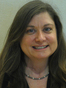 San Francisco Arbitration Lawyer Heidi Loken Schake