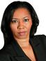 Los Angeles Landlord / Tenant Lawyer Randi Lavonne Cooper