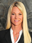 Coronado Contracts / Agreements Lawyer Alisa Noel Kerr