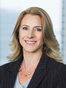 San Diego County Real Estate Attorney Carey Lynn Cooper