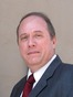 Sierra Madre Real Estate Attorney Steven William Kerekes