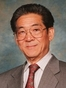 Hawaii Personal Injury Lawyer Gerald Yoshinori Sekiya