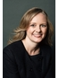 Woodside Patent Infringement Attorney Shawna L. Ballard
