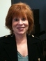 Encino Tax Lawyer Barbara Diane Bergstein