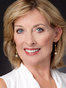 San Francisco Estate Planning Attorney Sally G Bergman