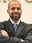 Spokane Employment / Labor Attorney Matthew John Zuchetto