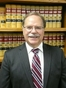 Fresno County Mediation Attorney Russell Dale Cook