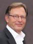 California Securities / Investment Fraud Attorney Philip Earl Cook