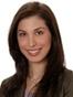 Dallas Corporate / Incorporation Lawyer Shiva D. Beck