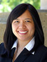 Piedmont Immigration Attorney Veronica Ann Benigno Guinto