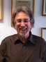 San Diego Workers' Compensation Lawyer Gerald David Brody