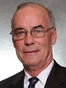 Los Angeles Ethics / Professional Responsibility Lawyer Robert M. Keese