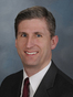 Orange County Class Action Attorney Benjamin Parker Broderick