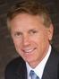 Orange County Trusts Attorney William Scott Brodak