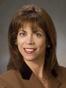 Santa Cruz County Family Law Attorney Wendy Weisman Benjamin