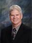 New Almaden Real Estate Attorney Barry Thomas Mangan