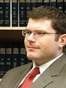 San Jose Communications & Media Law Attorney Peter John Mancuso
