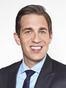 California Communications & Media Law Attorney Leif Walter Reinstein