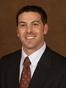 Sacramento Education Law Attorney Daniel Michael Maruccia