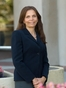 Lafayette Real Estate Attorney Daphne Dell Golliher