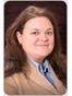 Parkland Personal Injury Lawyer Melissa Ann Timmerman