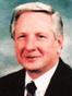 Signal Hill Tax Lawyer Frederick Bruce Brockie