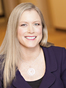 Seattle Commercial Real Estate Attorney Jennifer L Sanscrainte