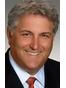 Los Angeles Trusts Attorney Jeffrey Berkowitz
