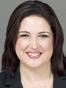 Manhattan Beach Business Attorney DeAnn Flores Chase