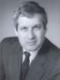 Peter Sam Selvin