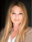 Santa Monica Litigation Lawyer Cheryl Denise Chadwick